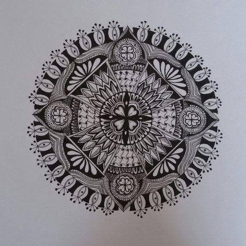 workshop-zwart-wit-technieken-1000