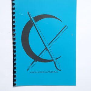 Werkboek mandala II